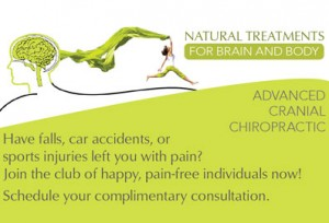 natural_treatments