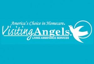 visiting_angels