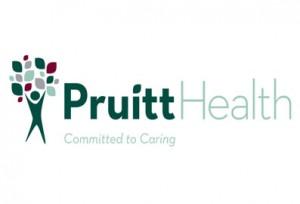 pruitt_health.3.5