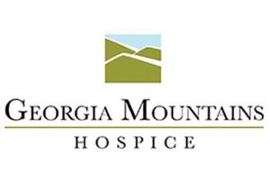 GA_Mtn_Hospice