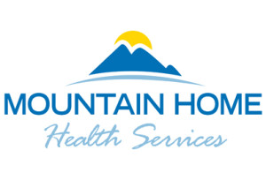 MtnHomeHealthServices