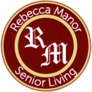 RebeccaManor_logo