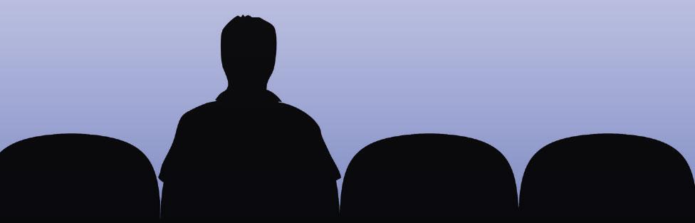 Spotlight on Theatre