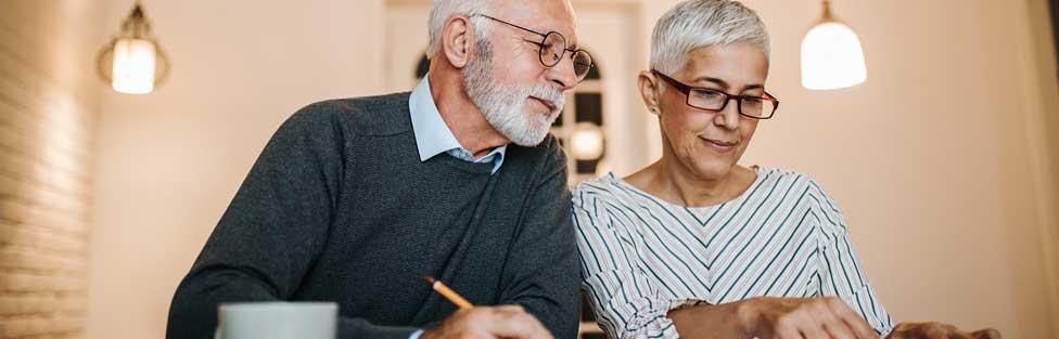 How the Internet Can Help Prevent Alzheimer's Disease