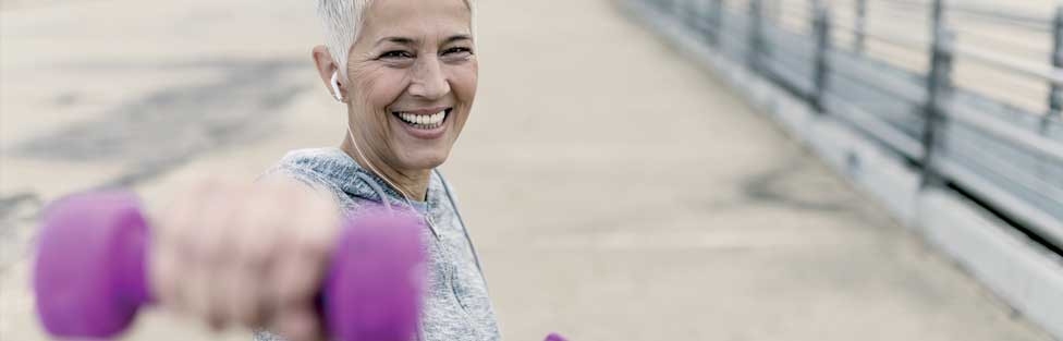 Take Control of Your Future Take Control of Your OSTEOPOROSIS