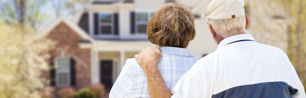 How to use the 6 dimensions of wellness to choose senior living