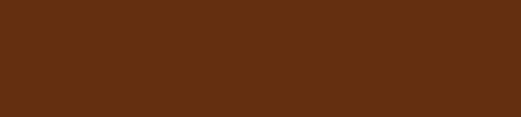 Highroads Living Logo