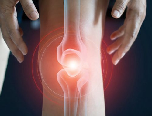 The Scope of Orthopaedics at Erlanger